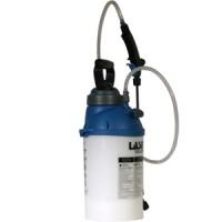 Druckspritze Laser8 5 Ltr.Behälter