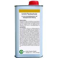 ILKA Fleckschutz 1 Liter