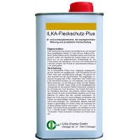 ILKA Fleckschutz Plus 1 Liter