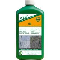 ILKA-HB 1 Liter Flasche
