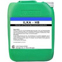 ILKA-HB 10 L Kanister