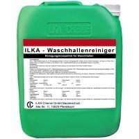 ILKA-Waschhallenreiniger 10 L Kanister