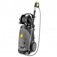 Kärcher HD 9/20-4 MX Plus