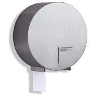 Pro789CS Mediclinics Toilettenpapierspender