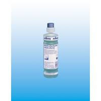 Kiehl Parketto clean Konzentrat 6x 1L Flasche