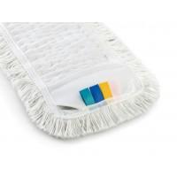 Mega Clean Schlingenmop weiß 40cm