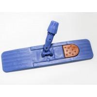 Magnethalter blau 40cm