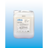 Kiehl Carp-Acryl 10L Kanister