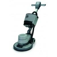 Numatic NRS 450 Pflegefilmsanierungsmaschine