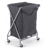 Wäschewagen NX-1001
