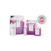Micro d`Or 803 Sanitärreiniger 1 l Dosierflasche
