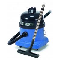 Numatic Wassersauger WV380-2