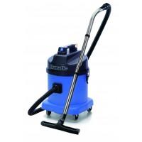 Numatic Wassersauger WV 570-2
