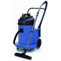 Numatic Wassersauger WV 900-2
