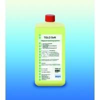 BÜFA Tolo Soft 12x 1 L Flasche