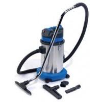 Industrie-Wassersauger 80-3 STBL