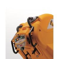 Adiatek Amber 83 Schrubbsaugautomat 36V