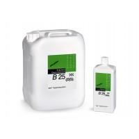 B 25 Flächendesinfektion  10 Liter Kanister
